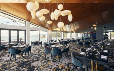 Daydream Island to host Guest Chefs in Residence