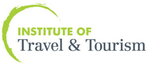 Institute of Travel & Tourism logo