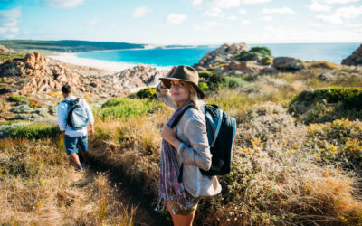 Jetstar Melbourne – Margaret River flights to begin in March