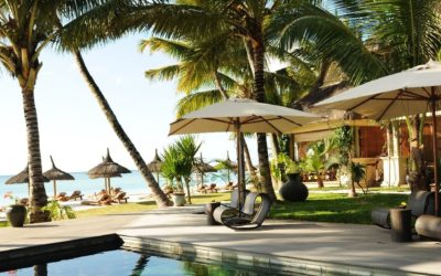 48 Hours in Mauritius